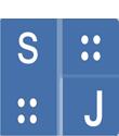Superlite logo