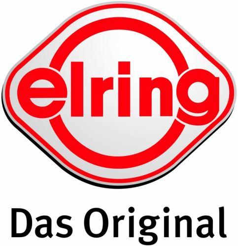 elring-logo