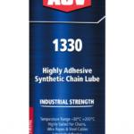 ASV 1330 , Synthatic High Temp Chain Lubrincats ,500 ML_0