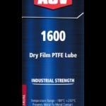 ASV 1600 – PTFE Spray 500ml