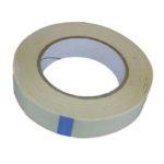 Abro-White-Tape-SDL856987700-1-2608d