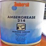 Ambersil_214