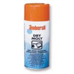 Ambersil_Dry_moly