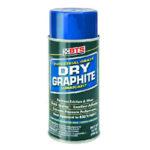 BTS_Dry_Graphite