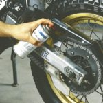 Chain and Rope Lube Spray 3