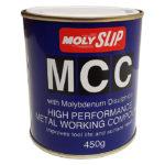 Molyslip MCC – 450g TIN
