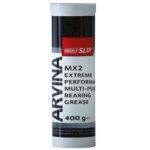 Molyslip MX2 ARVINA