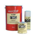 Molyslip_Fmg_Grease