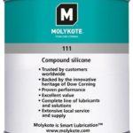 molykote-111-compound