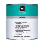 molykote-z-powder-500×500