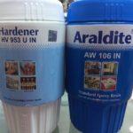 ARALDITE-AW106-RESIN-HV953U-HARDENER-MULTI-PURPOSE-EPOXY ADHESIVE-(SET-1.8KG)_0