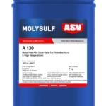 ASV A130 , Metal Free Paste – P37-74 , 500 GRM_0