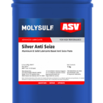 ASV ASTC Silver Anti Seize