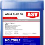 ASV Aqua Blue 50 – Water Based Degreaser, 5Ltr_1