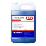 ASV_Aqua_Blue