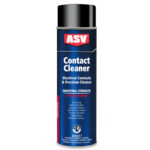 ASV_Contact_Cleaner
