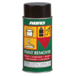 Abro_Paint_Remover