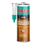 Akfix_610