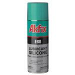 Akfix_E80
