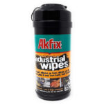 Akfix_Industrial_Wipes