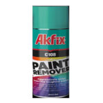 Akfix_Paint_Remover