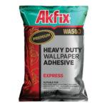 Akfix_WA500