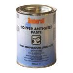Ambersil_Copper_Anti_Seize