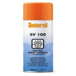Ambersil_SV100