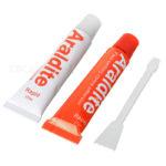 Araldite-5-Minutes-Rapid–Epoxy-Adhesive-1