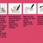 Araldite-5-Minutes-Rapid–Epoxy-Adhesive-3