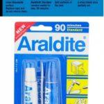 Araldite-90-Minutes-Standard-Epoxy-Adhesive-0