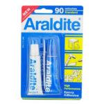 Araldite_90_Minute