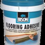 Bison-Flooring Adhesive