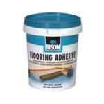 Bison_Flooring_Adhesive