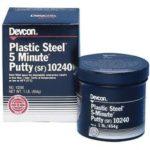 Devcon-PLASTIC-STEEL-5-MINUTE-PUTTY-SF