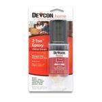 Devcon_2Tons