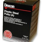 Devcon_Plastic_Putty_A