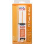 LIQUI-MOLY Liquimate 2-Component Power Adhesive