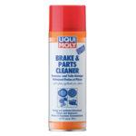 LIQUI-MOLY RAPID CLEANER SPRAY