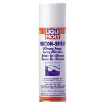 LIQUI-MOLY silicon spray_0 (1)