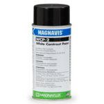 MAGNAFLUX-Magnavis WCP-2