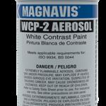 MAGNAFLUX-WCP-2-Aerosol-02 – web