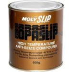 Molyslip-Copaslip