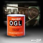 Molyslip OGL – 450G TIN