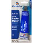 PERMATEX blue rtv