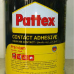 Pattex-Premium-Contact-Adhesive.jpg_350x350