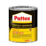 Pattex_Contact_Adhesive