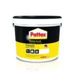 Pattex_Wood_Glue