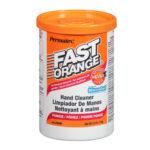 Permatex_Fast_Orange_degreaser