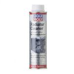 Radiator_Cleaner